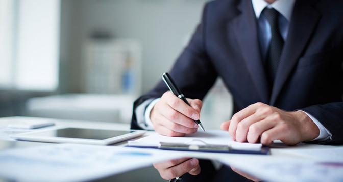 Thủ tục đăng ký thay đổi vốn điều lệ công ty TNHH Một Thành Viên