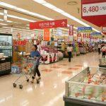 Thủ tục xin giấy phép bán lẻ thuốc lá trong siêu thị mini