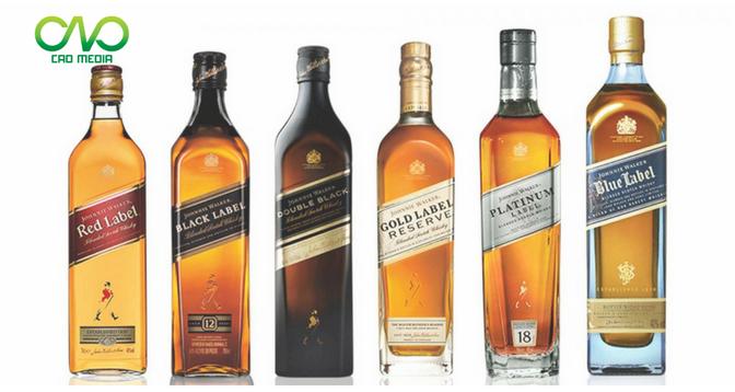 Hồ sơ xin cấp giấy phép kinh doanh rượu đối với doanh nghiệp