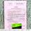 Xin giấy phép bán lẻ rượu tại Quận 11 – TP Hồ Chí Minh