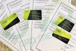 Hướng dẫn xin giấy chứng nhận Health Certificate rượu lê