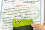 Trình tự xin giấy phép an ninh trật tự cho khách sạn tại Quận 5
