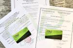 Các loại giấy phép xuất khẩu sản phẩm rượu kiwi cần có
